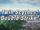 Beyblade Burst Evolution - Episode 13