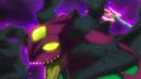Beyblade Burst God Kreis Satan 2Glaive Loop avatar 17