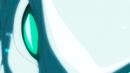 Beyblade Burst Lost Longinus Nine Spiral avatar 15