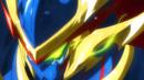 Beyblade Burst Superking Brave Valkyrie Evolution' 2A avatar 16