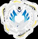 Valkyrie (RLC 1 01 Ver)
