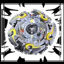 Beyblade Alter Chronos