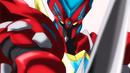 Beyblade Burst Chouzetsu Z Achilles 11 Xtend avatar 45