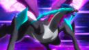 Beyblade Burst Dynamite Battle Roar Bahamut Giga Moment-10 avatar 27