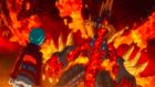 Beyblade Burst Gachi Venom-Erase Diabolos Vanguard Bullet avatar 39