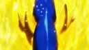 Beyblade Burst Gachi Wizard Fafnir Ratchet Rise Sen avatar 2