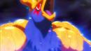 Beyblade Burst Holy Horusood Upper Claw avatar 14