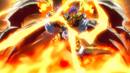 Beyblade Burst Superking Glide Ragnaruk Wheel Revolve 1S avatar 43
