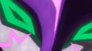 Beyblade Burst Superking Variant Lucifer Mobius 2D avatar 21