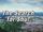 Beyblade Burst Evolution - Episode 16