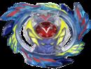 LayerGenesisValtryekV3