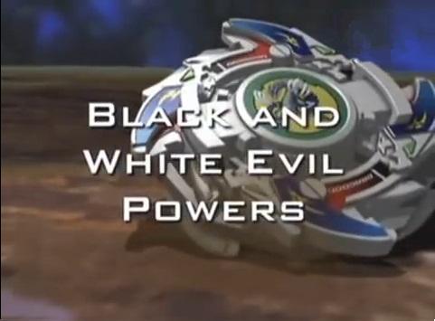 Beyblade: V-Force - Episode 46