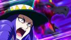 Beyblade Burst Gachi Dread Bahamut 7Wall Orbit Metal Gen avatar 28