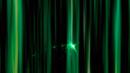 Beyblade Burst Gachi Heaven Pegasus 10Proof Low Sen avatar 12
