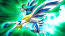 Beyblade Burst Gachi Heaven Pegasus 10Proof Low Sen avatar 24