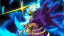 Beyblade Burst Nova Neptune Vertical Trans avatar 7