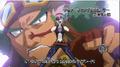 Zero-G Bey Go Opening- Yoshio and Kira