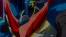 Beyblade Burst Dynamite Battle Savior Valkyrie Shot-7 avatar 17