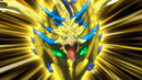 Beyblade Burst God Drain Fafnir 8 Nothing avatar 12