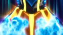 Beyblade Burst Superking Helios Volcano Ou Zone' Z avatar 10
