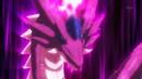 Beyblade Burst Wild Wyvern Vertical Orbit avatar 6