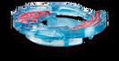 BeybladeLegendsGalaxyPegasusW105R2FEnergyRing