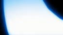 Beyblade Burst Chouzetsu Cho-Z Valkyrie Zenith Evolution avatar 27