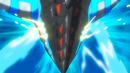 Beyblade Burst Chouzetsu Emperor Forneus 0 Yard avatar 9
