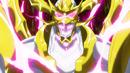 Beyblade Burst Gachi Big Bang Genesis Hybrid avatar 31