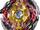 Legend Spryzen S3 7 Merge