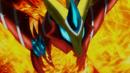 Beyblade Burst Chouzetsu Revive Phoenix 10 Friction avatar 11