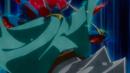 Beyblade Burst Dynamite Battle Savior Valkyrie Shot-7 avatar 24