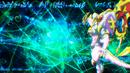 Beyblade Burst Gachi Big Bang Genesis Hybrid avatar 55