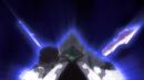 Beyblade Burst God Alter Chronos 6Meteor Trans avatar 3