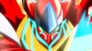 Beyblade Burst Superking Super Hyperion Xceed 1A avatar 46