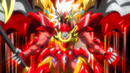 Beyblade Burst Superking World Spriggan Unite' 2B avatar 16