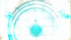 Burst Rise E12 - Dante Koryu