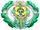 Energy Layer - Yegdrion Y2