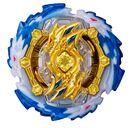 WF.Rt.Rs Sen (Light Dragon Ver.)