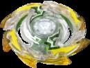 Wyvron W3 (E2459)