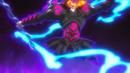 Beyblade Burst Dark Deathscyther Force Jaggy avatar 9