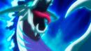 Beyblade Burst Lost Longinus Nine Spiral avatar 9