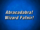 Beyblade Burst Rise - Episode 02