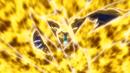 Beyblade Burst Superking Mirage Fafnir Nothing 2S avatar 32