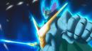 Beyblade Burst Victory Valkyrie Boost Variable avatar 9