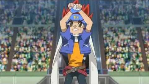 Beyblade_Metal_Masters_Episode_44_Part_2_2_English_Dubbed