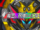 Beyblade Burst QuadDrive - Episode 12