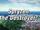 Beyblade Burst Evolution - Episode 45