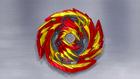 Burst Rise E20 - The New Master Devolos Layer