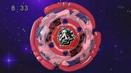 Cyber pegasus
